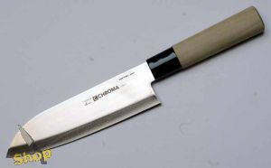 Chroma Haiku Home HH 01 Santoku