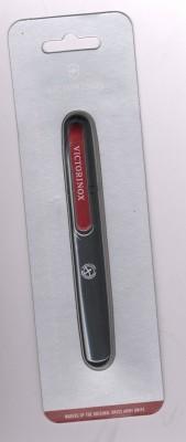 Victorinox Keramik Wetzstab Schärfstab Taschenformat 4.3323