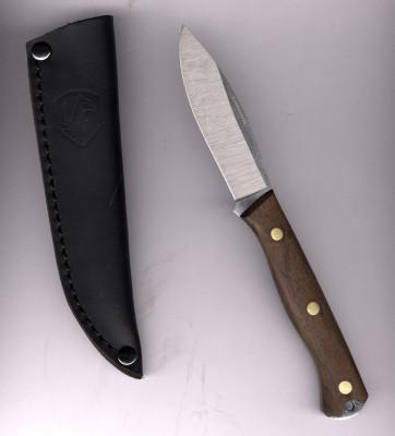 Condor Scotia Knife CTK102-3.55