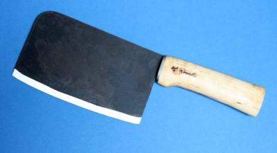 Roselli Chinesisches Küchenmesser R 730