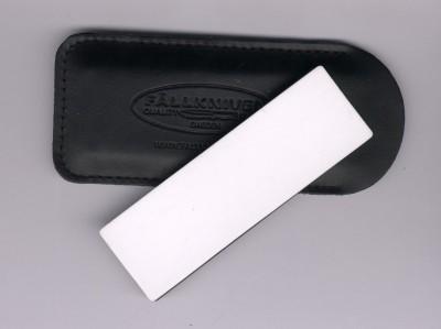 Fällkniven CC4 Keramikschärfstein Ceramic Whetstone