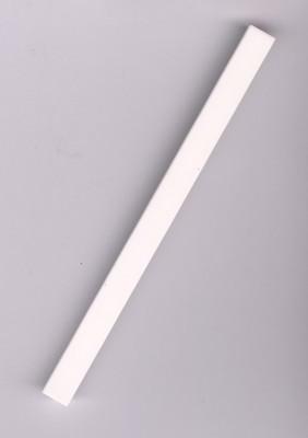 Spyderco Keramikstab 204UF1, Ultrafein, 1 Stück