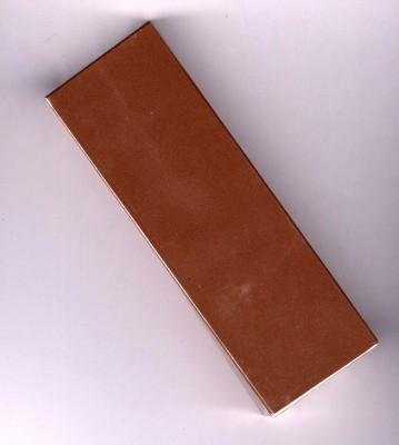 Kombinations Schleifstein 1000/6000 Schärfstein aus Japan, kleine Größe Kombistein