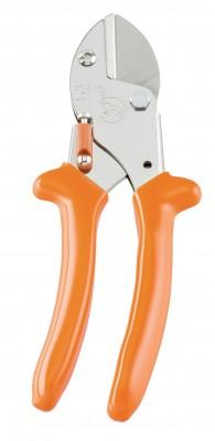 Löwe 5107 kleine Amboss-Schere ergonomisch