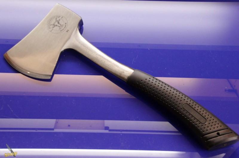 Küchenbeil Schärfen ~ ochsenkopf ganzstahlbeil ox 270 gst 600 freizeitbeil