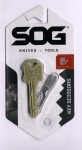 SOG SG005 Schere Key Scissors
