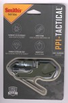 Smith PP1-Tactical Messerschärfer Tactical Pocket Pal Oliv