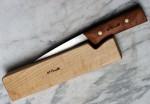 Heimo Roselli Astrid R 755 UHC Cook Knife Kochmesser