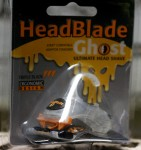 Head Blade Ghost Kopf Rasierer