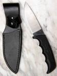 Kershaw Gürtelmesser