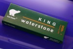King Gold Stone Wasserstein 6000