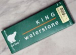 King Gold Stone Wasserstein 8000