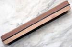 Kombinations Schleifstein 1000/6000 Schärfstein aus Japan, mittlere Größe