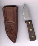 Condor CTK3936-2.57HC Compact Kephart Knife