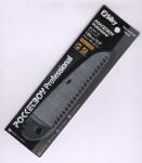 Silky Pocketboy Ersatzsägeblatt 341-13 für die Pocketboy Säge 130mm, Medium Teeth