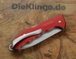Victorinox Alox Hunter Pro rot 0.9415.20