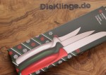 Wüsthof Messersatz Create Collection Weihnachtsedition 2020